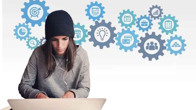 Best laptop for Programmer under 35K
